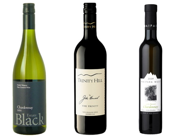 North Canterbury Wine And Food Festival Facebook