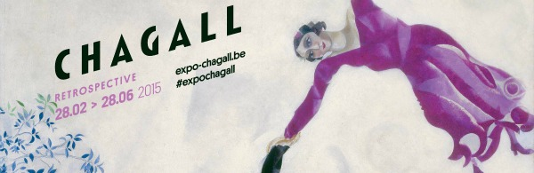 chagall_banner_site2_2_large@2x