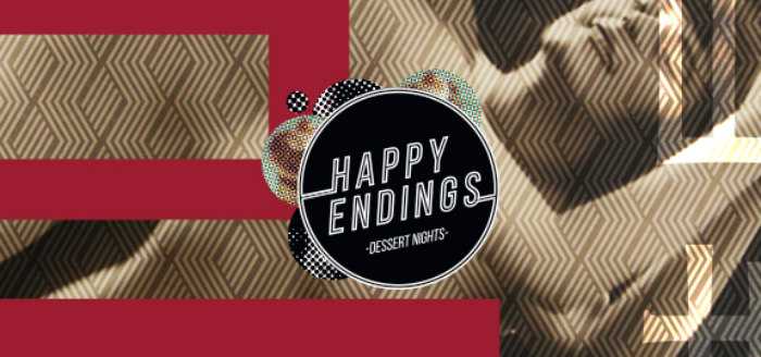 Happy+endings-01+copy+2.png