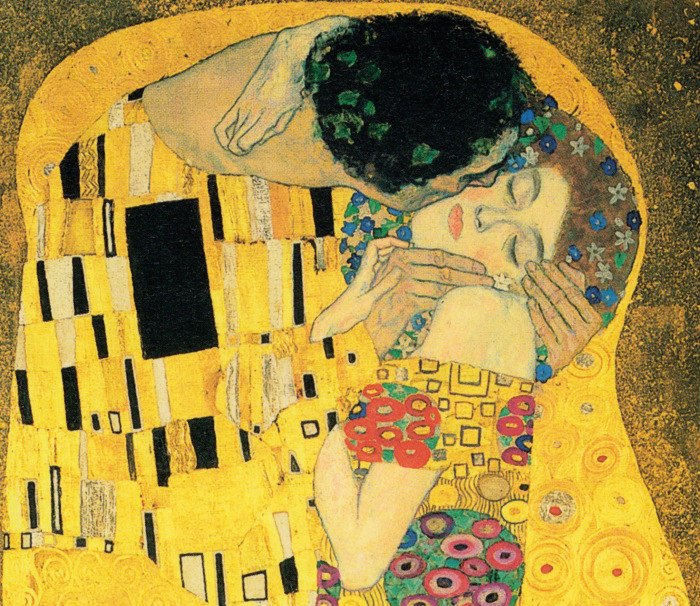 gustav-klimt-the-kiss1
