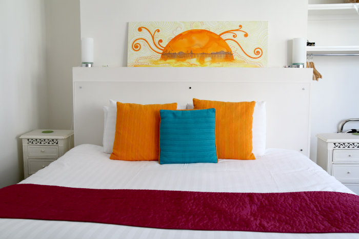 One Broad street boutique b&B brighton